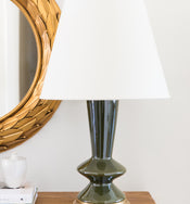 Arpel Table Lamp