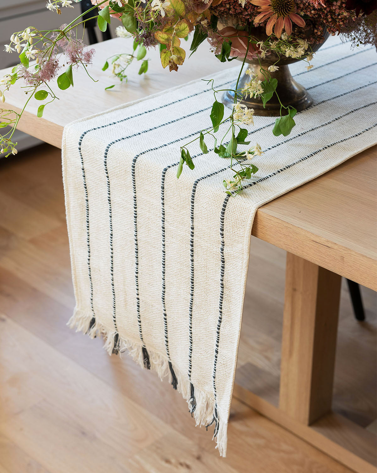 Amelia Table Runner