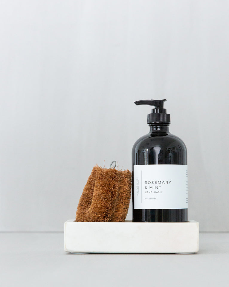 Lightwell Hand Wash