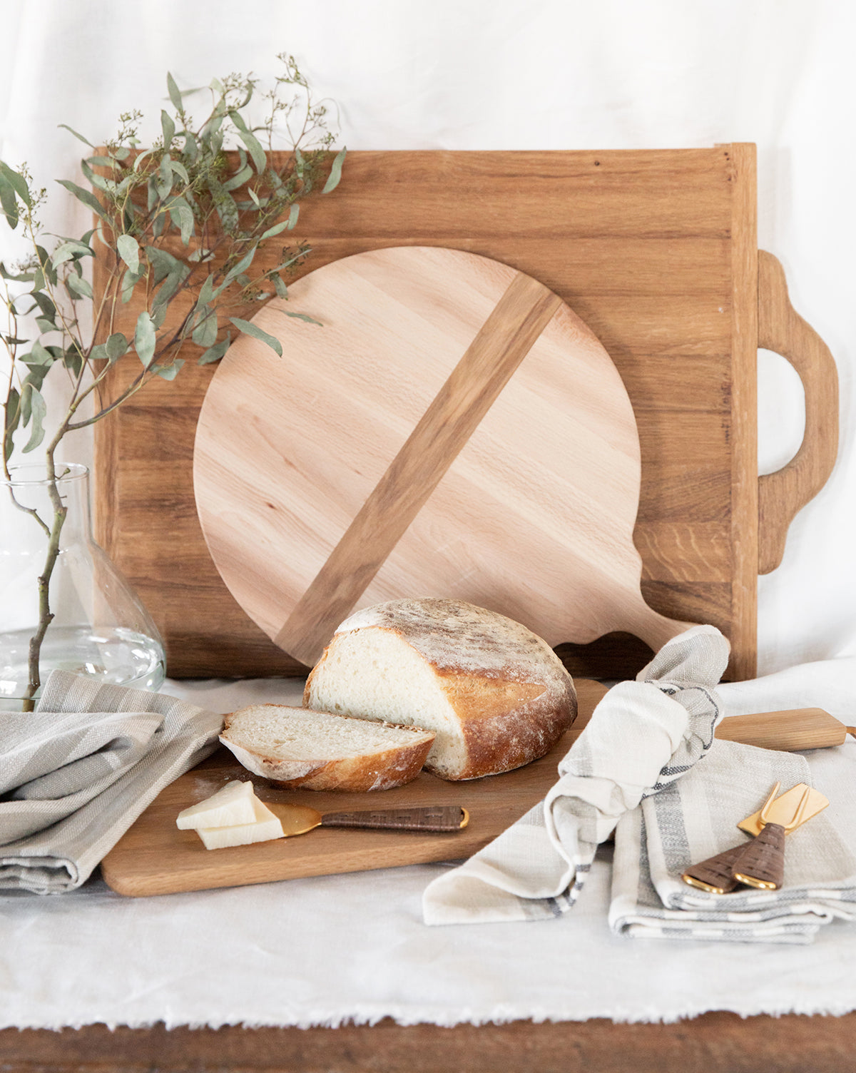 Culinary Gift Set