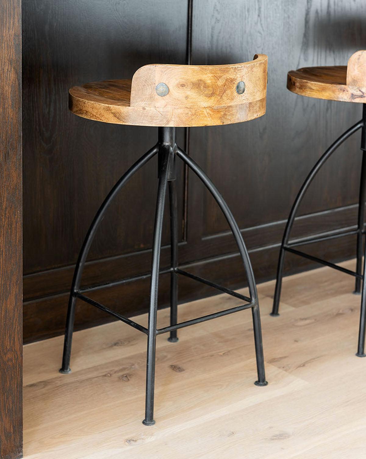 Johan Counter Stool