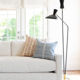 Austen Dual Function Floor Lamp