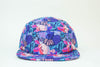 Rubble Cap | Biggy Pop - Kind Apparel