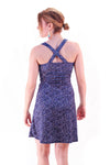 Oasis Dress | 50 Shades - Kind Apparel