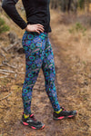 Contour Pants | Gneiss Gals - Kind Apparel