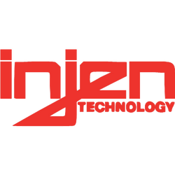 Injen Technology - Route Lobby