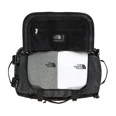 Accessoires-The North Face - Base Camp Duffel XS TNF Black