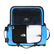 Accessoires-The North Face - Base Camp Duffel XS Clear Lake Blue