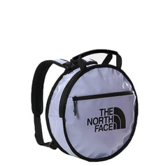 The North Face - Base Camp Circle Bag Sweet Lavender-Accessoires-NF0A52SLYXH