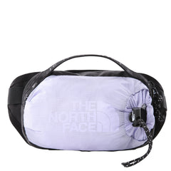 The North Face - Bozer Hip Pack III S Sweet Lavender-Accessoires-NF0A52RXYXH