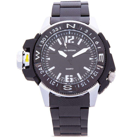 Anne Klein AK-2200RGGY Watch For Women