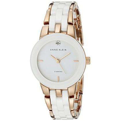 Anne Klein AK-1610WTRG Watch For Women - Watchportal Philippines