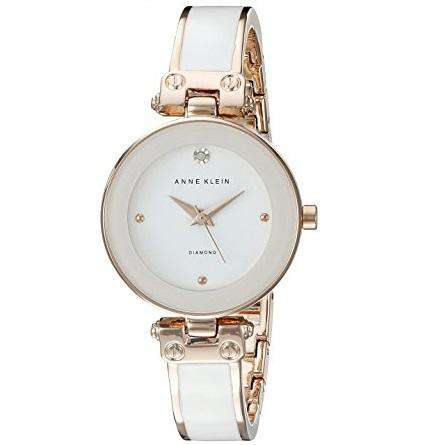 Anne Klein AK-1980WTRG Watch For Women - Watchportal Philippines