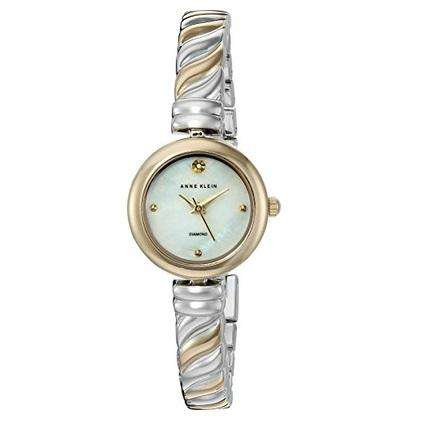 Anne Klein AK-2455MPTT Watch For Women - Watchportal Philippines