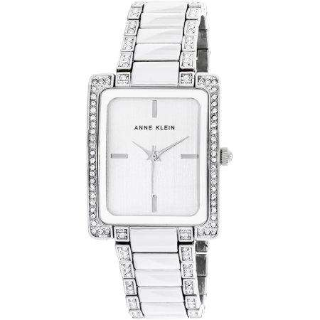 Anne Klein AK-2839SVSV Watch For Women - Watchportal Philippines