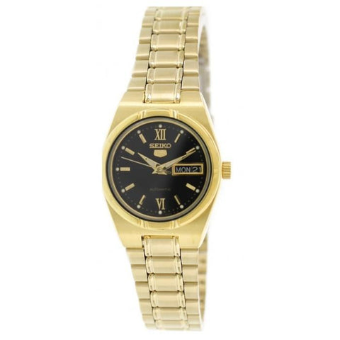 Casio Vintage A159WGEA-5D Gold Plated Watch for Men and Women