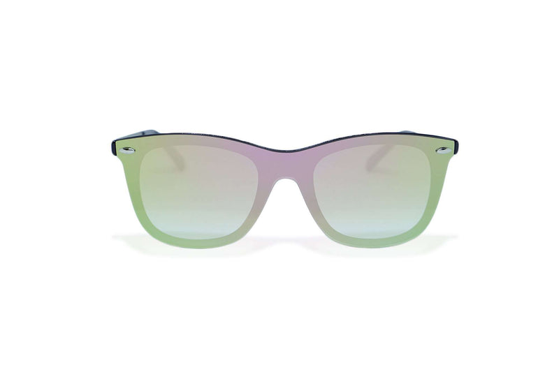 EyeMarie Kendall-Pink UV400 Protection Sunglass for Women