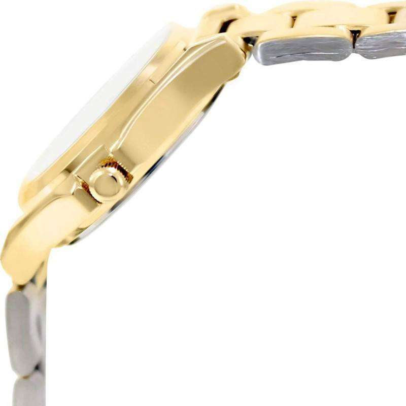 Casio LTP-1130N-7B Gold Plated Watch for Women - Watchportal Philippines