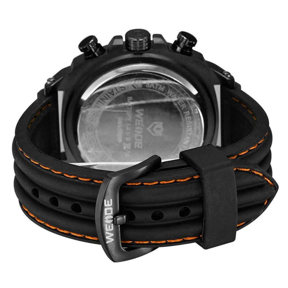 weide sports watches men for imgweide lcd
