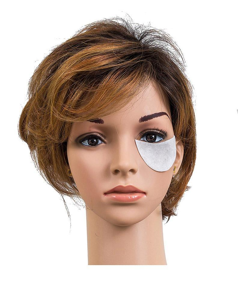 Elegance Beauty Supplies Disposable Under Eye Protectors