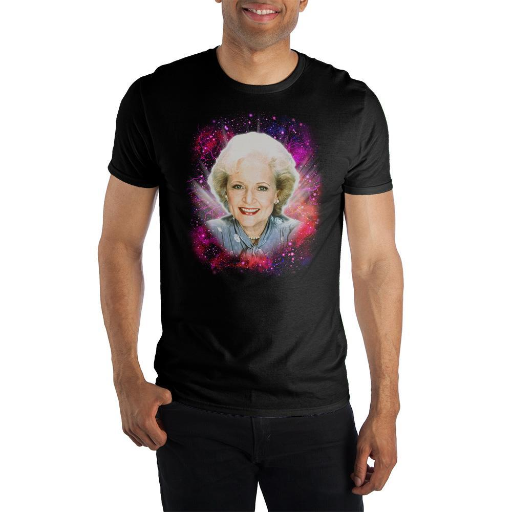 Rose Golden Girls Tee Golden Girls TShirt Rose Golden Girls Gift Golden Girls Shirt