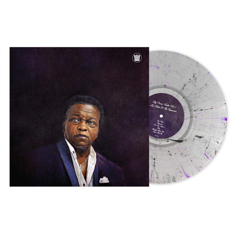 LEE FIELDS - Big Crown Vaults Vol. 1 [Exclusive] [Release Date: 12/4/20]