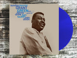 <b>GRANT GREEN </b><br><i>Sunday Mornin' [Plaid Room Exclusive]</i>