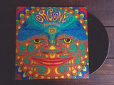 <b>ORGONE</b><br><i>Beyond The Sun</i>