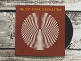 "<b>GHOST FUNK ORCHESTRA</b><br><i>Walk Like A Motherfucker</i><br><font color=""FF0000"">Release Date: 11/9/2018</font>"