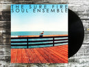 THE SURE FIRE SOUL ENSEMBLE - The Sure Fire Soul Ensemble