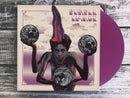 PURPLE IMAGE - Purple Image [Purple Vinyl Exclusive]