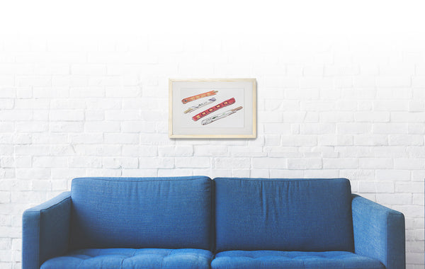 Chopsticks_Couch