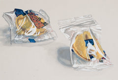 Michael Angelis - Fortune Cookies