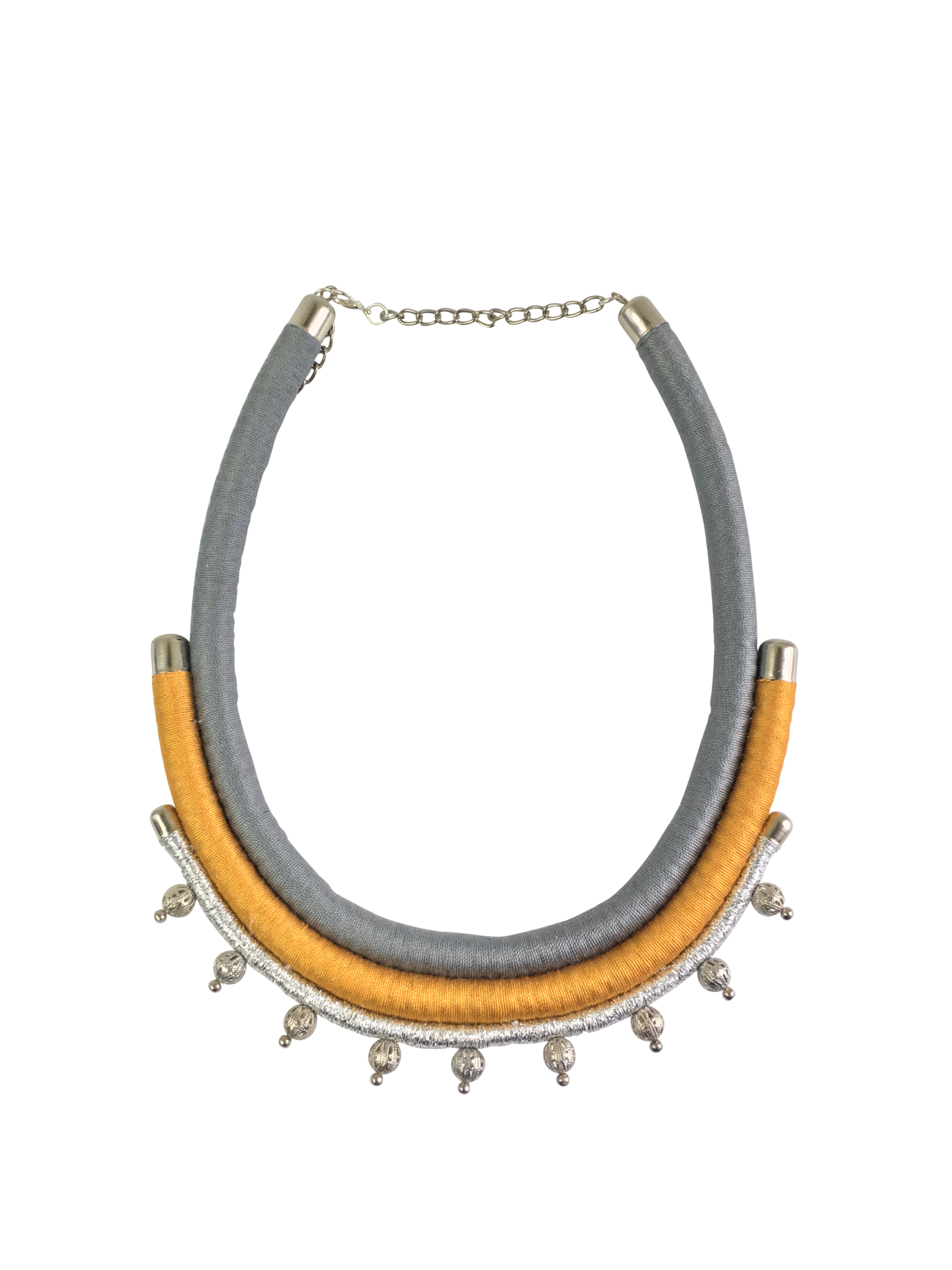you silver can betsydickerson special amazon sub get statement the simple collar necklaces on gorgeous for incredibly night sophisticated necklace best rhinestone any a buzz