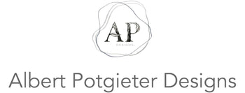 Albert Potgieter Designs