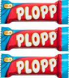 Plopp SALE Please Read Description