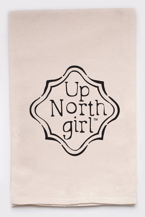 up north girl