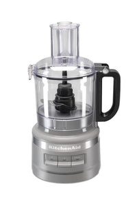 KitchenAid 1,7l Food Processor 5KFP0719