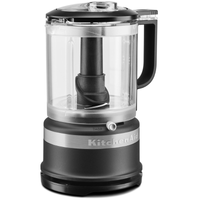 KitchenAid 1,2l Food Processor 5KFC0516