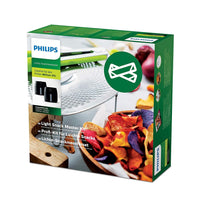 Philips HD9954/01 Snack Kit für Airfryer XXL