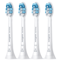 Zahnpflege - Philips Sonicare G2 Optimal Gum Care