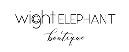 Wight Elephant Boutique