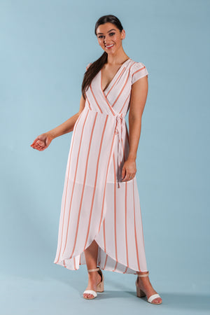 Love For Today Maxi Dress