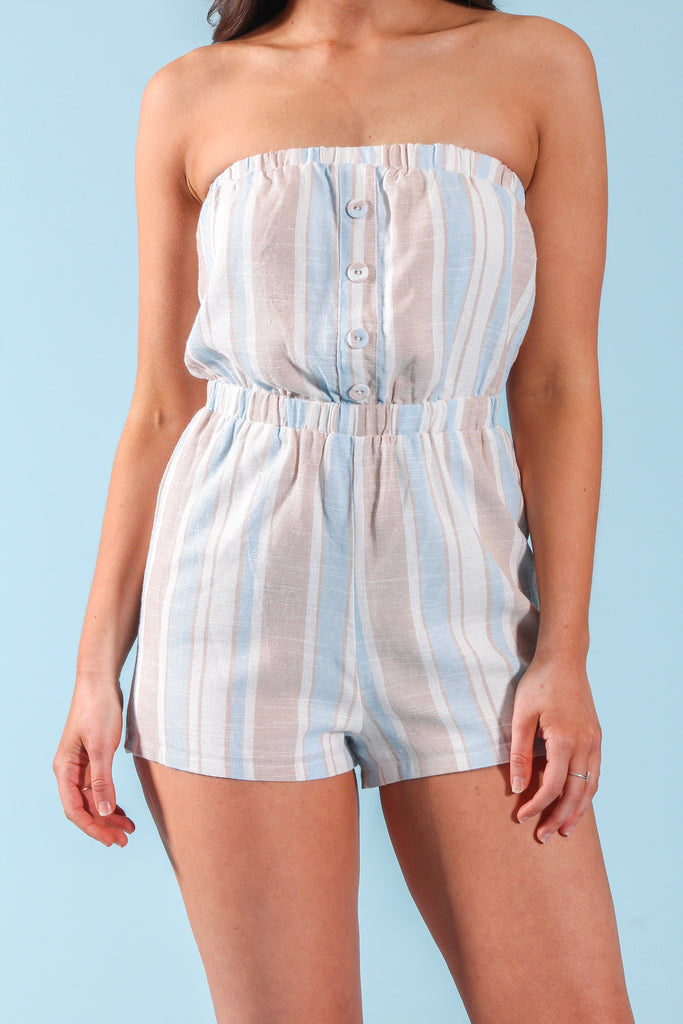 ee09ddf6891 ... Surf and Sand Romper ...