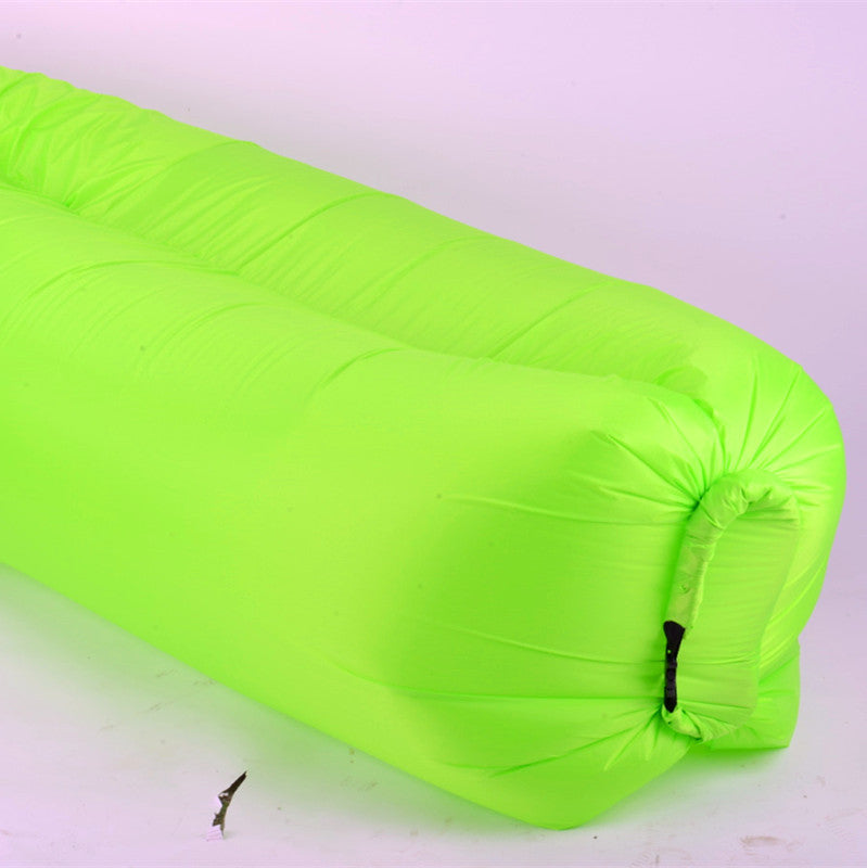 LoveOutdoor Approved Fast Inflatable Outdoor Chair Sofa and Bed Hybrid Air Bag