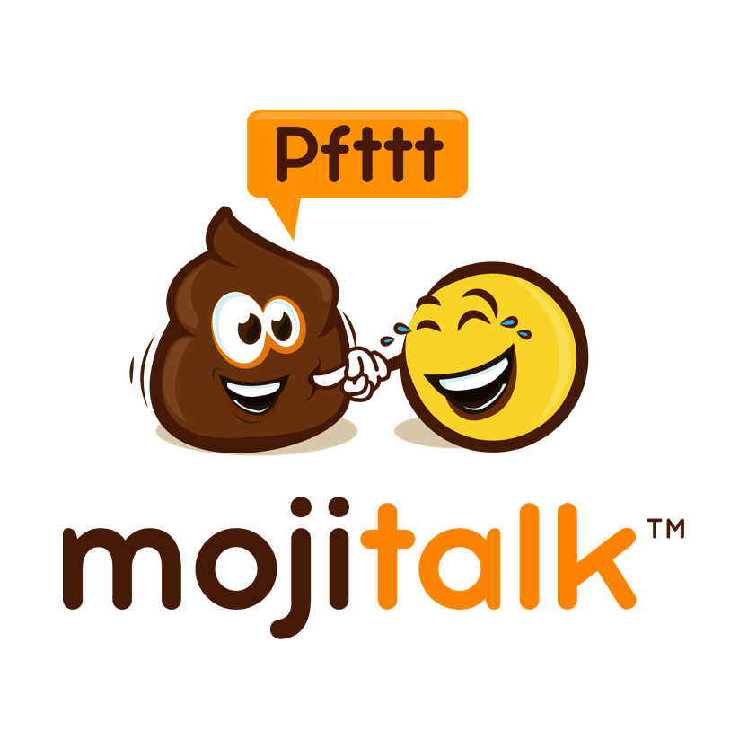 💩Emojis Come To Life with MojiTalk! 💩