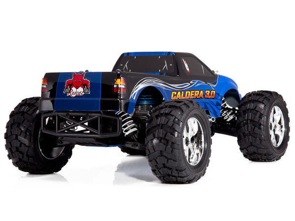 best 2wd short course rc truck with Caldera 3 0 1 10 Scale Nitro Truck 2 Speed Rc Car Blue on Product product id 187 besides 7 Best Nitro Rc Cars further Bottom besides Caldera 3 0 1 10 Scale Nitro Truck 2 Speed Rc Car Blue also Ecx   2wd Monster Truck And Desert Buggy.