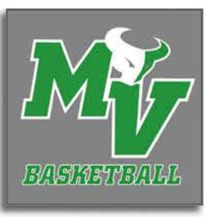 Mountain View High Varsity Boys Basketball '20