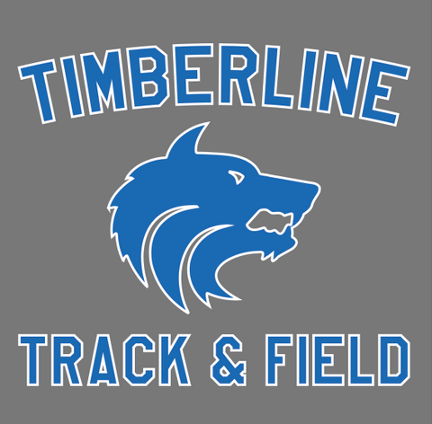 Timberline Track and Field