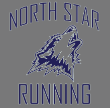 North Star Charter Track and Field